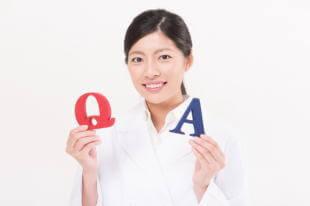 医療のM&Aのイメージ