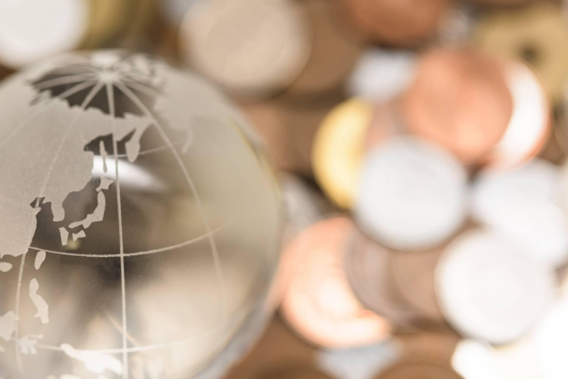 節税相談、節税対策